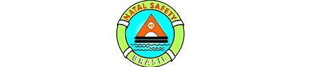 Natal Safety